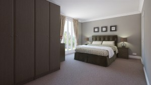 BedroomV2